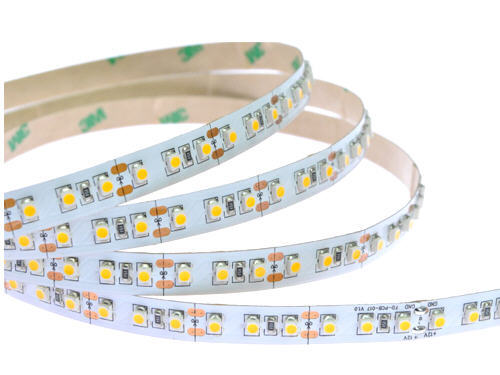 9.6w / meter 600led / roll, 120led 3528 led strip light