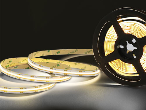 cob led strip light , cob strip, cob tape