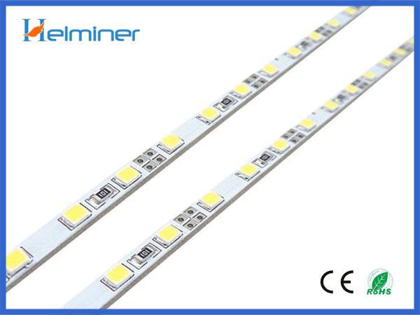 only 4mm width dc12v 60leds pcs 96leds pcs 120leds pcs epistar